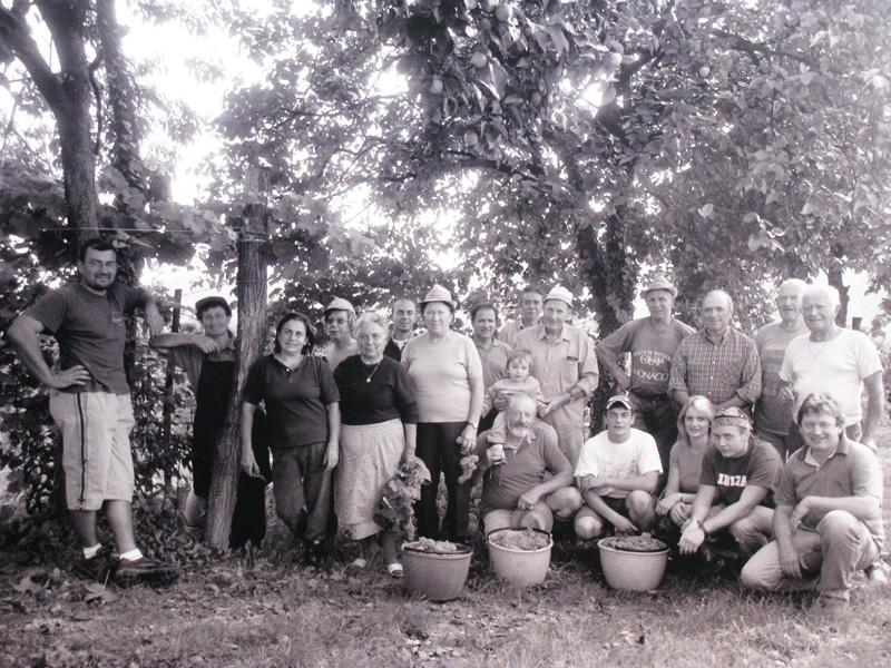 famiglia4